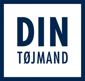 Din_ToejMand_Office